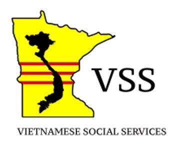 Vietnamese Social Services